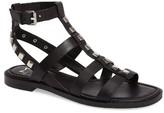 Marc Fisher Women's Felice Studded Gladiator Sandal