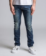 Superdry Corporal Jean