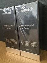 Skinmedica Skin Medica TNS Essential Serum - 2 PACK