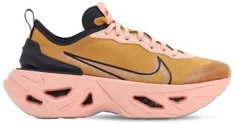 Nike Nsw Zoom X Segida Sneakers