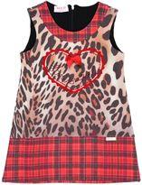 Ean 13 Dresses - Item 34755251