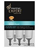 Pantene Expert Collection Advanced Keratin Repair 60-Second Therapy Hair Product 1.7 Fl Oz