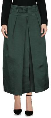 Martin Grant 3/4 length skirt