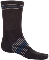 Fox River Chord Ultralight Socks - Crew (For Men)