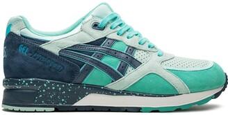 Asics Gel-Lyte Speed low-top sneakers