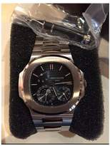 Fashion Concierge Vip Patek Filllip Watch