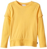 Splendid Littles Seasonal Basic Twofer Top Boy's Clothing
