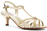 Dyeables Women's Lindsey