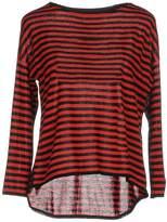 Les Copains Sweaters - Item 39743576