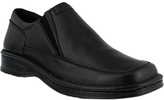 Spring Step Men's Enzo Loafer