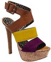 Jessica Simpson Ericka Platform Sandals