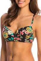 Skye Swimwear Liz Top