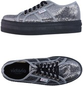Victoria Low-tops & sneakers - Item 11259401
