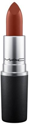 M·A·C Mac MAC Lipstick / Patricia Bright - Colour Thepatriciabright