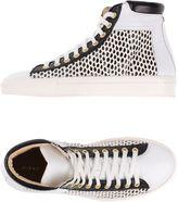 Gianni Marra Sneakers