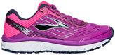 Brooks Women's Ghost 9 Running Shoes