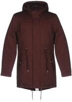 Minimum Jackets - Item 41704341