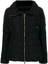 Moncler Idra padded coat
