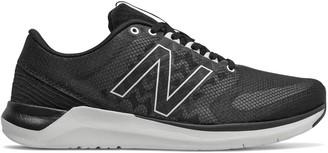New Balance CUSH+ 715v4 Women's Cross Training Shoes