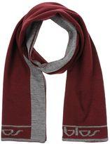 Byblos Oblong scarves