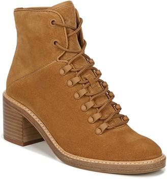 Vince Falco Hiker Boot