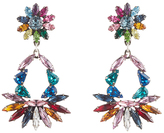 Dannijo Cabella Earrings