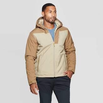 Champion Men's Insulated Softshell Jacket