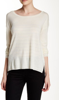 Joie Emmy Lou Pullover