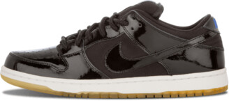 Nike SB Dunk Low Pro 'Space Jam' Shoes - Size 12