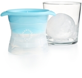 Martha Stewart Collection Collection Sphere Ice Mold