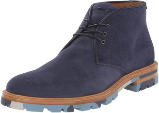 Aquatalia Men's Jeffrey
