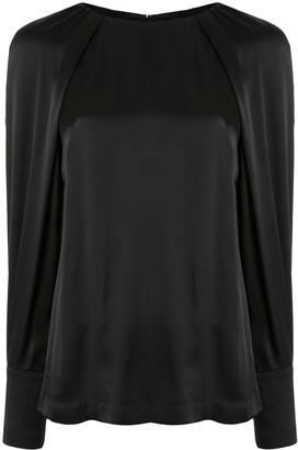 Rebecca Vallance Paloma blouse