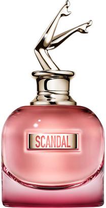 Jean Paul Gaultier Scandal By Night Spray Eau de Parfum (Various Sizes) - 80ml