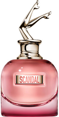 Jean Paul Gaultier Scandal By Night Spray Eau de Parfum (Various Sizes)