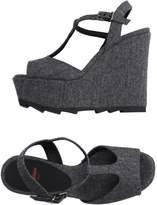 Castaner Sandals - Item 11146389