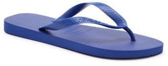 Havaianas Top Flip Flop