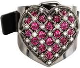 Lanvin Bracelets - Item 50169921