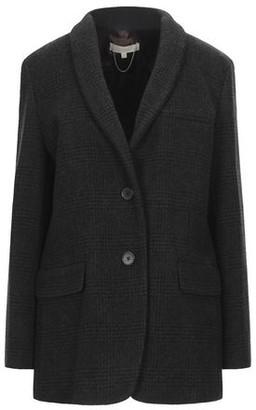 Vanessa Bruno Suit jacket