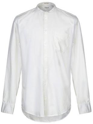 Massimo Alba Shirt