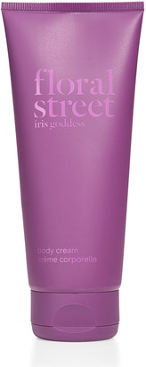 Floral Street Iris Goddess Body Cream 200Ml