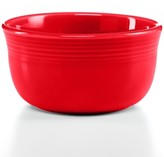 Fiesta 28-oz. Gusto Bowls Collection