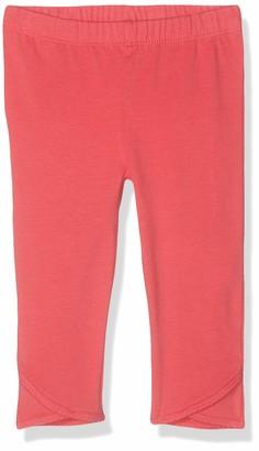 S'Oliver Girls' 53.904.75.2371 Trouser
