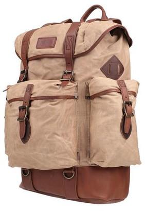 L.L. Bean L.L.BEAN Backpacks & Bum bags