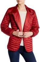 UGG Zana Quilted Jacket
