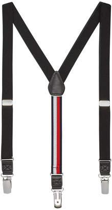 Tommy Hilfiger Suspenders, Big Boys