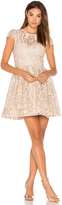 Alice + Olivia Gracia Dress