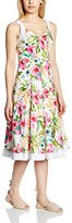 Joe Browns Women's Summer Loving Dress,8