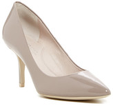 Kenneth Cole New York Lori Pointed Toe Pump
