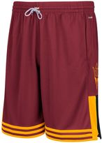 adidas Men's Arizona State Sun Devils Knit Shorts