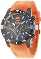 Timberland ALDEN Men's watches 14524JSB-02P